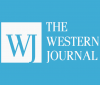 The Western Journal - Cabecera